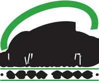 Slovenski avto leta Retina Logo